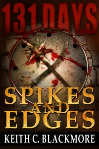 SpikesandEdges_ebook_Final_small
