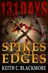 SpikesandEdges_ebook_Final_small