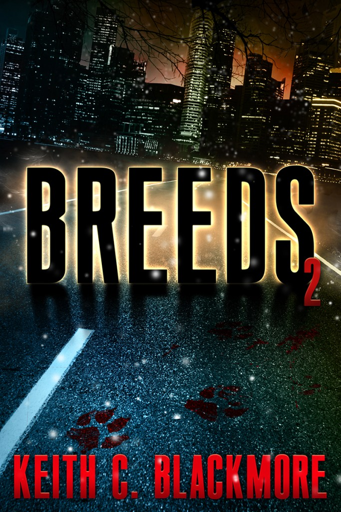 Breeds2_ebook_Final_small