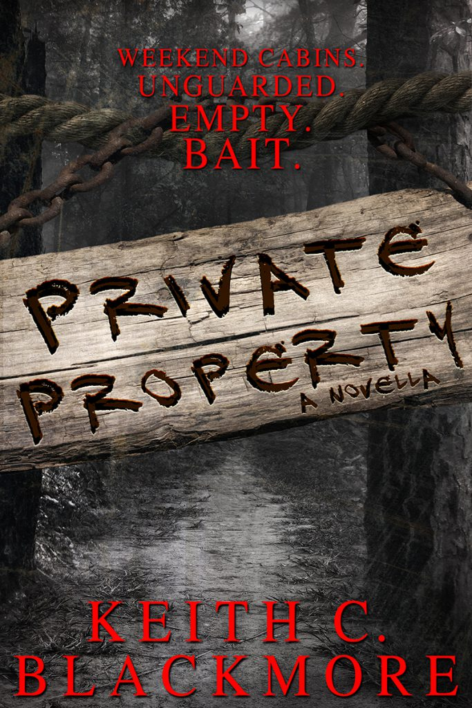 PrivateProperty_ebook_Final_small
