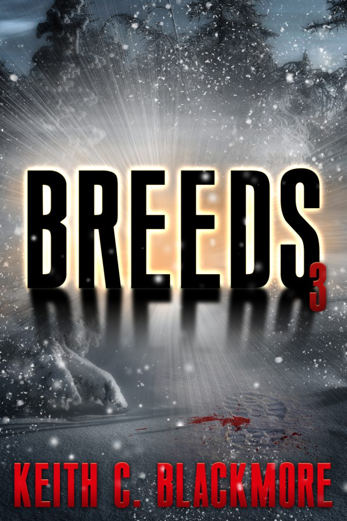 breeds3_ebook