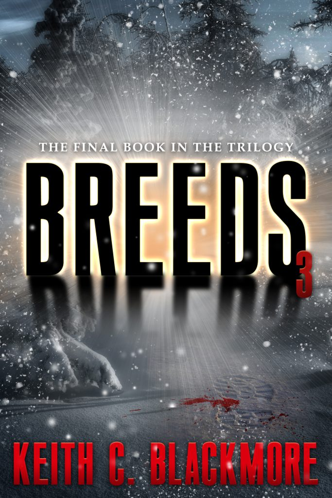 breeds3_ebook_finaltagline