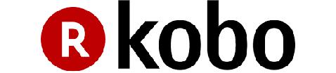 Buy my books at rKOBO
