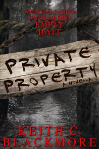 PrivateProperty_ebook_Final